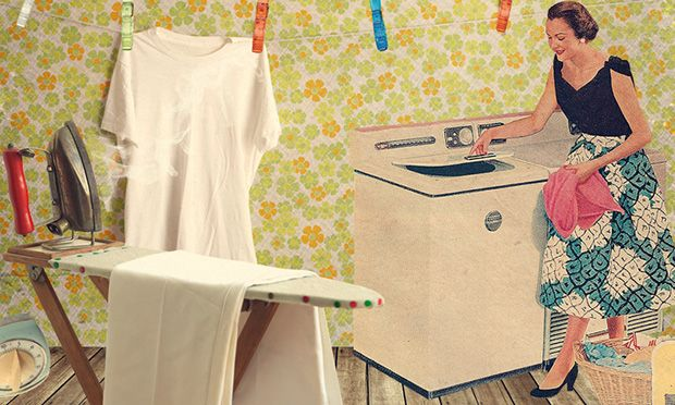 11 dicas para donas de casa iniciantes