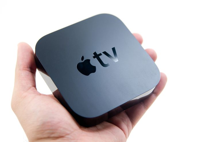 How Apple could blow up the cable industry
