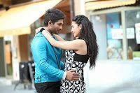 Race Gurram Movie New Stills, Stylish Star Allu Arjun, Shruthi hassan starrer Race Gurram film photo stills,