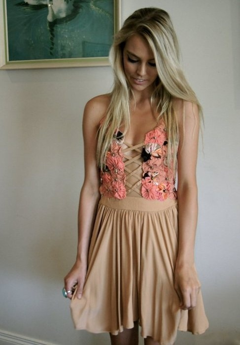 Fashion & Clothing: 10+ handpicked ideas to discover in ...