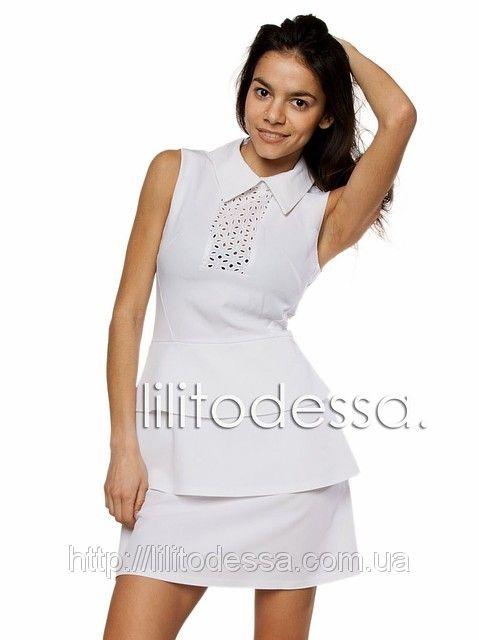 Платье синее или золотое википедия