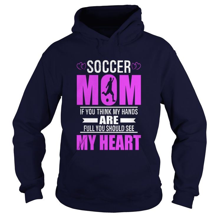 Soccer Moms Full Heart Mothers Day T-Shirt - Mens Premium T-Shirt 1  #gift #ideas #Popular #Everything #Videos #Shop #Animals #pets #Architecture #Art #Cars #motorcycles #Celebrities #DIY #crafts #Design #Education #Entertainment #Food #drink #Gardening #Geek #Hair #beauty #Health #fitness #History #Holidays #events #Home decor #Humor #Illustrations #posters #Kids #parenting #Men #Outdoors #Photography #Products #Quotes #Science #nature #Sports #Tattoos #Technology #Travel #Weddings #Women