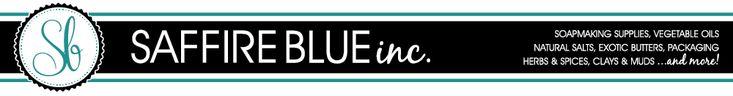 Saffire Blue Inc.