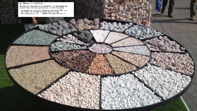 45 fantastiche immagini su arredo giardino pietre for Pietre per giardino zen