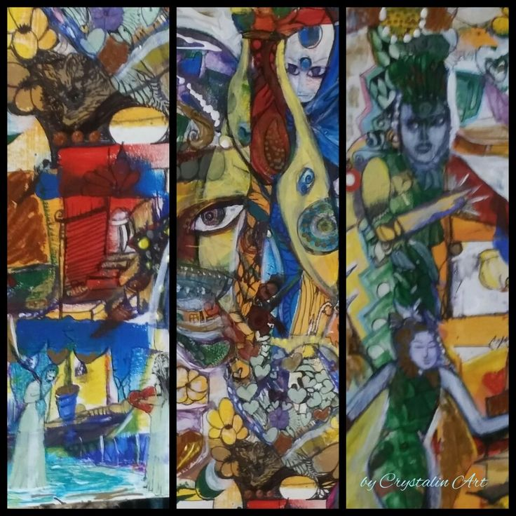 consciousjewels.blogspot.com  crystal rt