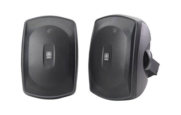 bose 151 outdoor speakers manual