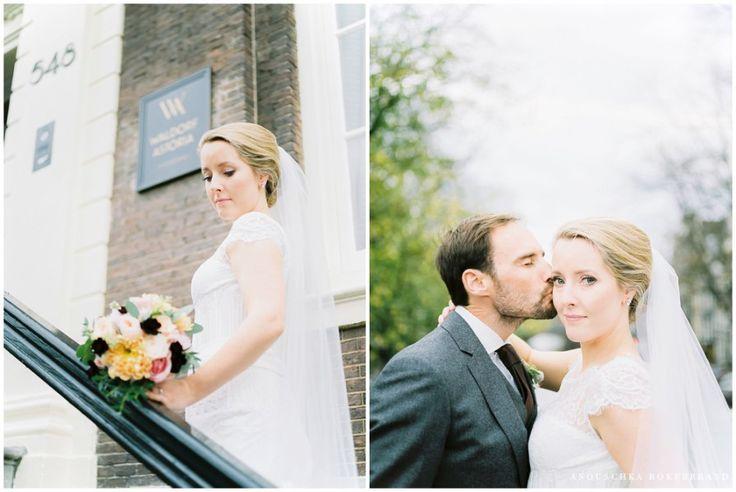 wedding_photographer_waldorf_astoria_amsterdam_0081
