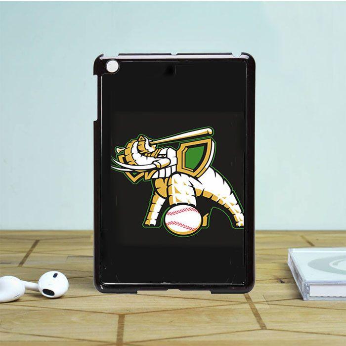 AS logo Large iPad Mini 2 Case Dewantary