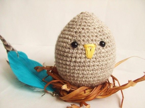 Cute Little Amigurumi Owl : Best amigurumi images amigurumi patterns