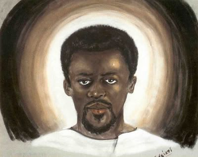 Black Jesus Quotes Pleasing 108 Best Artspiration Black Jesus Images On Pinterest  Black