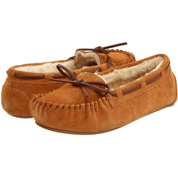 Fitzwell Gail Ballerina Moccasin Women's Moccasin Shoes ($15) ❤ liked on Polyvore featuring shoes, brown, decorating shoes, mocassin shoes, flexible shoes, fitzwell shoes and mocasin shoes