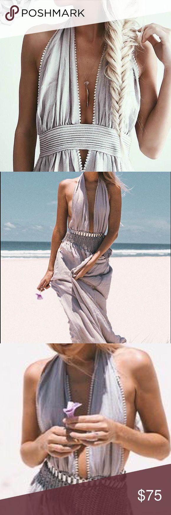 melhores imagens de clothes no pinterest moda feminina moda