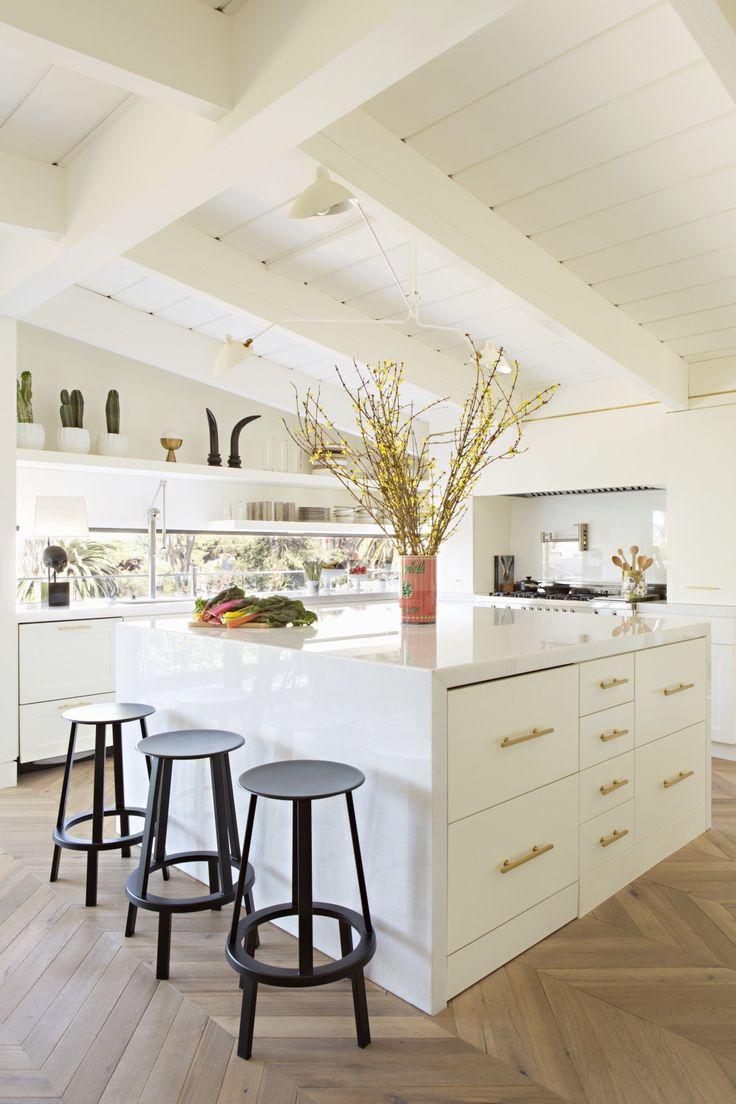 582 best bitchin u0027 kitchen kitchen decor home decor kitchen