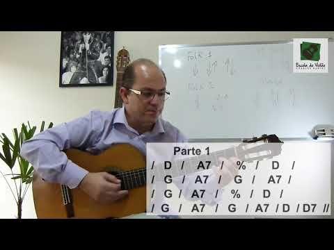 Youtube Aprendendo Musica Aulas E Musica