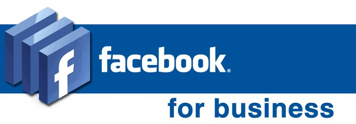 Facebook Marketing Company in India is growing rapidly and its worldwide usage have taken the social media site past school grounds and eventually leading your business to the right audience. http://www.creationinfoways.com/facebook-marketing-services.html