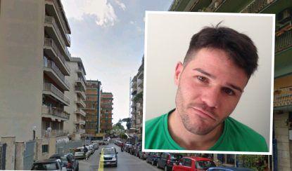 Cronaca: #Napoli #agguato in #piena notte: ucciso un giovane pregiudicato di 28 anni ferito un 21enne (link: http://ift.tt/2euYHo1 )