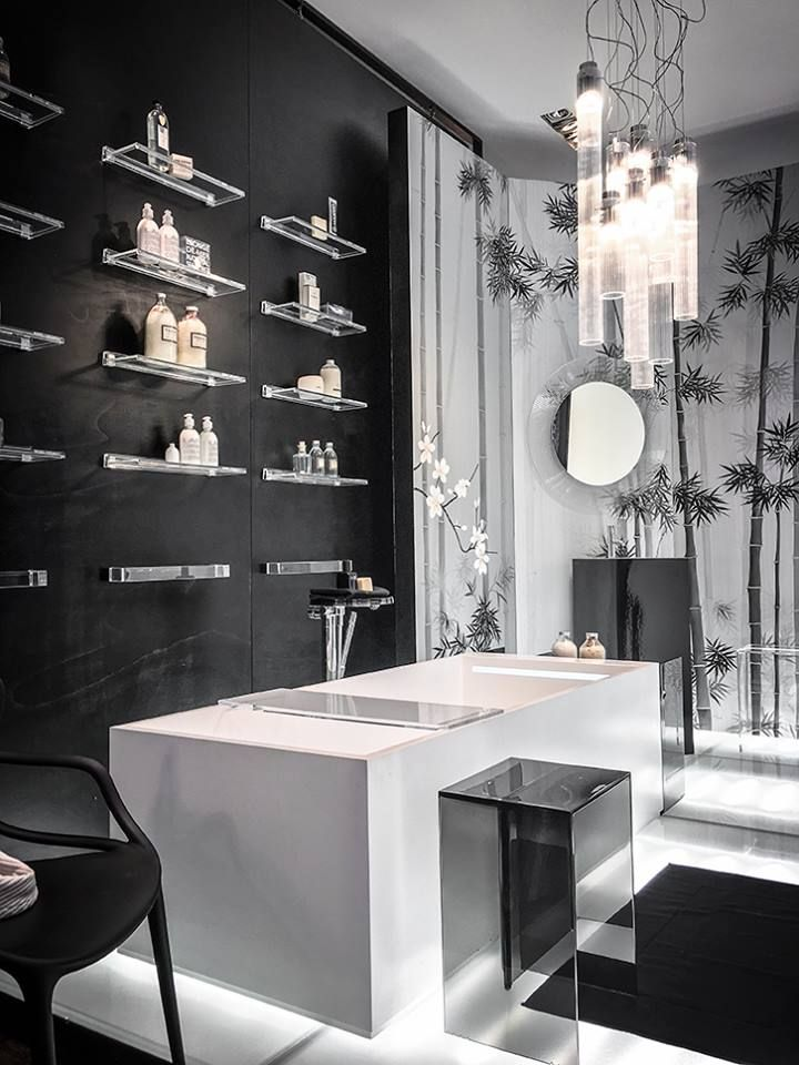 53 best Kartell by LAUFEN images on Pinterest | Bathroom, Colour ...