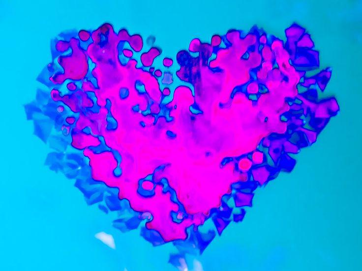 Love - Irena Lisiewicz. #original, #design,  #greeting, #card, #inspiration, #styling, #creativephoto, #Valentineday, #heart, #handmade, #celebrite, #art, #gift,  #feeling,  #emotion, #sensual, #Love, #project, #IrenaLisiewicz,