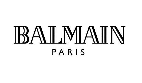 Balmain. Need i say more? Not that I own a damn thing, but I would if I could