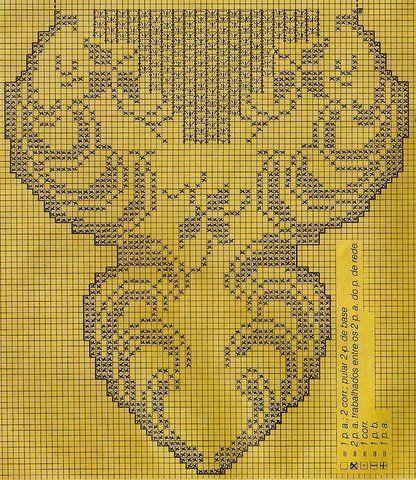 http://perlbal.hi-pi.com/blog-images/400479/gd/1224538390/CAMINHO-DE-MESA-GRAFICO.jpg