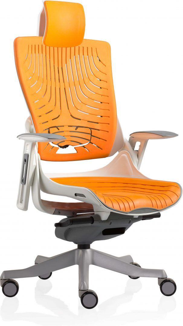 Merryfair Wau Tpe Ergonomic Chair Ergonomic Chair Chair Office Furniture Suppliers