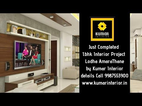 Prime Specialized In Residential Interiors Best Interior Designers Interior Design Ideas Apansoteloinfo