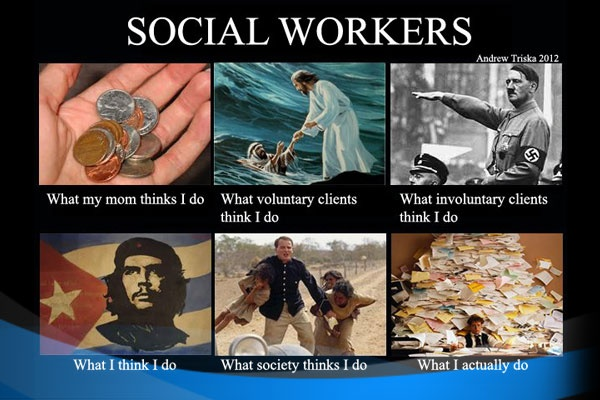 1000  images about social work  adoption on pinterest