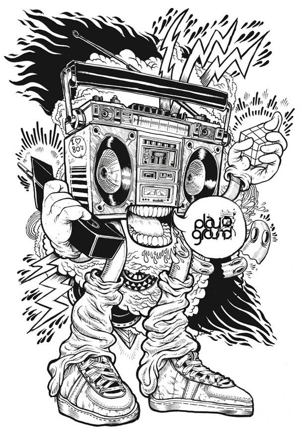iain-macarthur-illustration-10