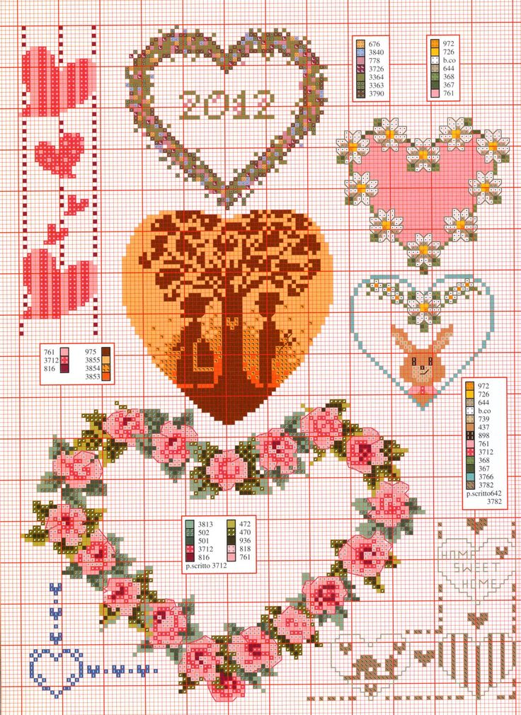290 best grilles point de croix images on pinterest cross stitch embroidery cross stitch. Black Bedroom Furniture Sets. Home Design Ideas