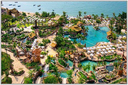 Special Offers, Best Hotels In Thailand   #hotel #thailand #Asia #resort #wanderlust #vacation #getaway #trip