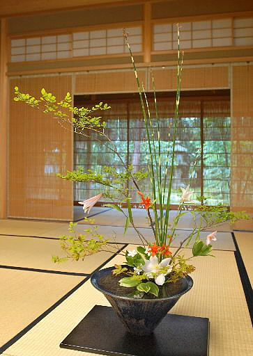 Kyoto State Guest House京都迎賓館