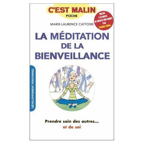 the maze runner livre francais pdf