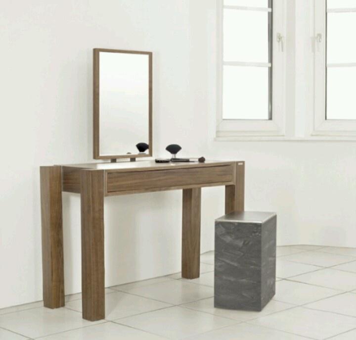 Best Vanity Bedroom Vanity Table Small Vanity Table Corner 640 x 480