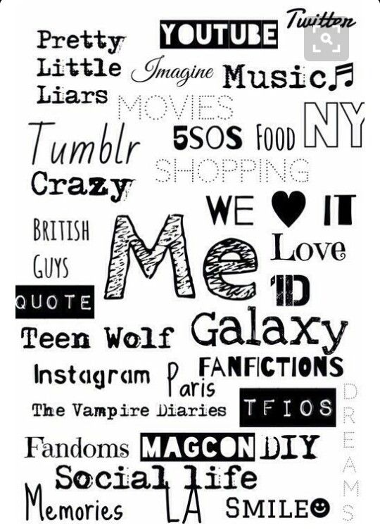 #love #tumblr ❤