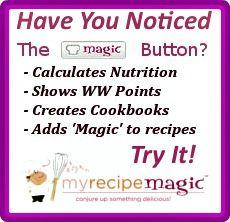 Take 5 Cake Mix Bars Recipe