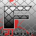 Northwest FightScene Magazine - Upcoming Fight Events in the Northwest