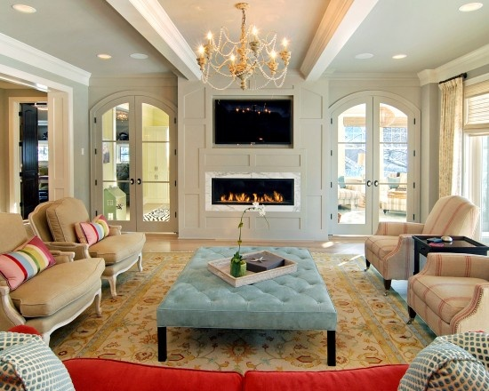 17 Best Images About Fireplace Amp Tv Wall Ideas On