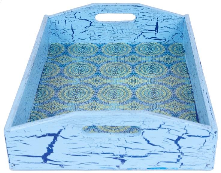 http://www.colorel.de/store/tabletts/tablett-ornamente-blau/