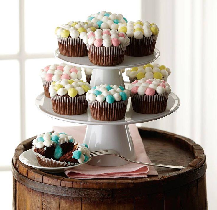 Techniques Cake Decorating