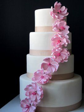 Crazy wedding cakes you won't believe | Star Sightings and Fashion - seattlepi.com