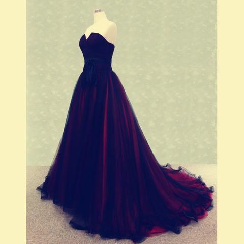 412 besten Prom Dress Bilder auf Pinterest | Homecoming kleider ...