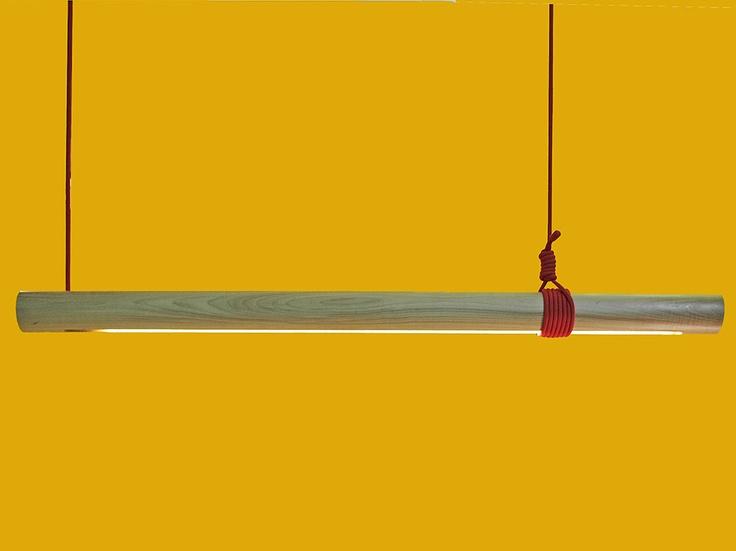Stick 210 by Ruizsolar
