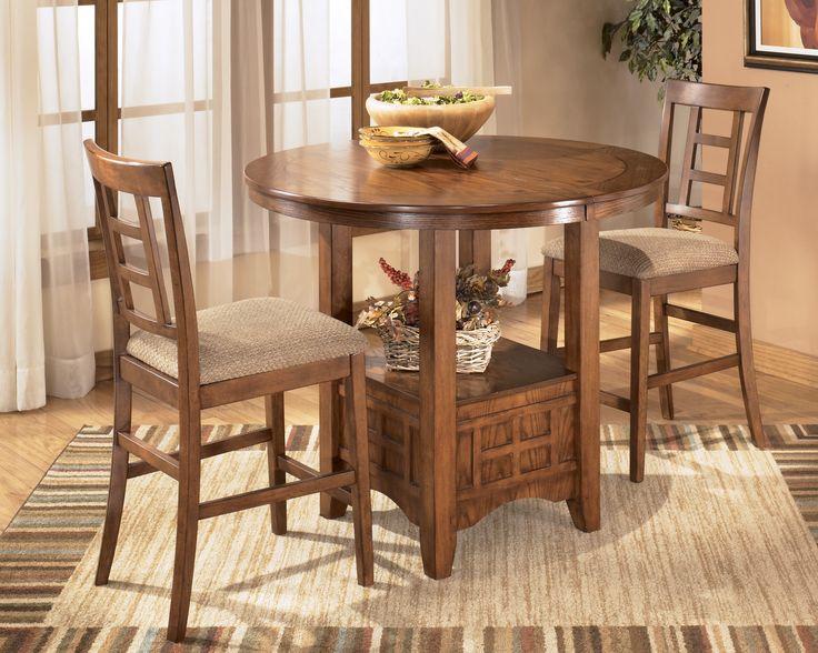 43 Best Dining Room Furniture Images On Pinterest  Dining Room Alluring Dining Room Table For 2 Inspiration Design