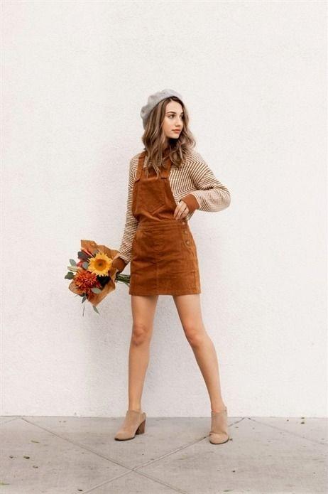 fashion 80an, #fashion junkee review, q #