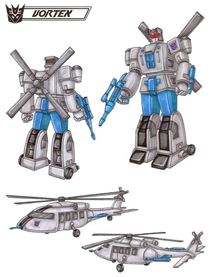 21 best images about Transformers G1 Combaticons on ...