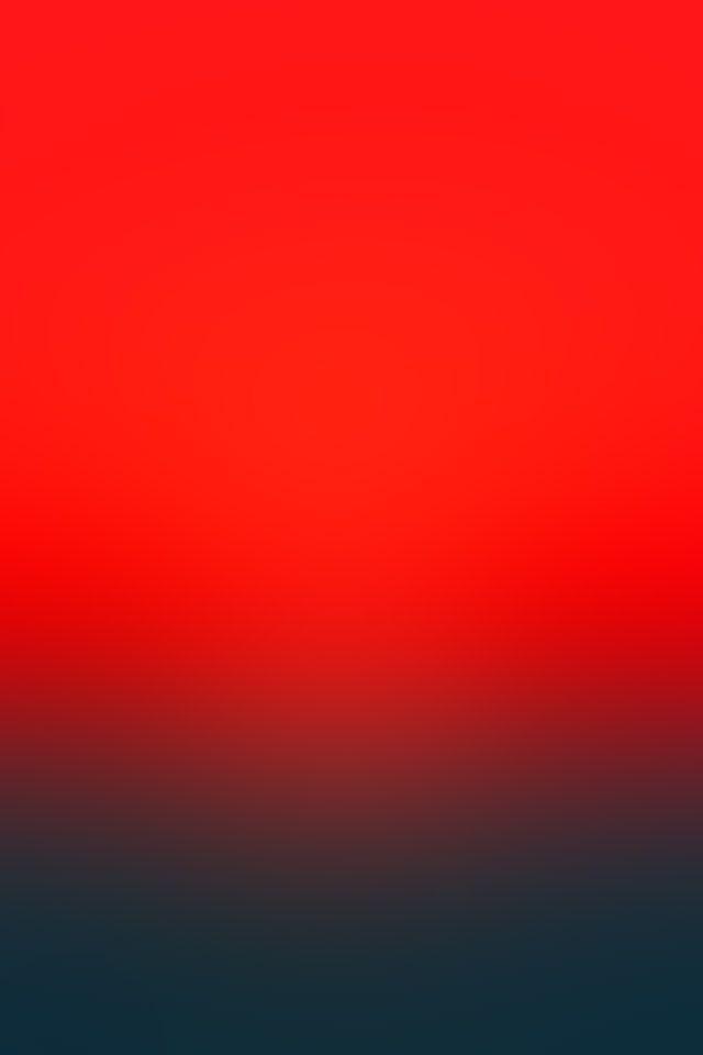 FREEIOS7   red-sutset-blur - parallax iphone wallpaper   FREEIOS7.COM