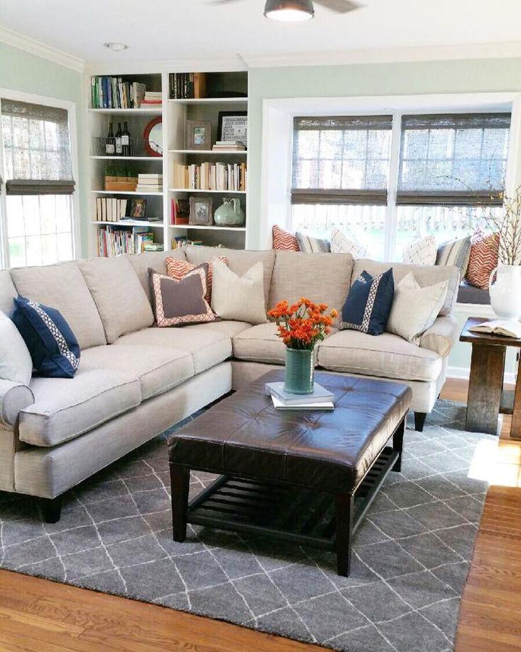 156 best home tours images on pinterest carrie hilton - Hilton furniture living room sets ...
