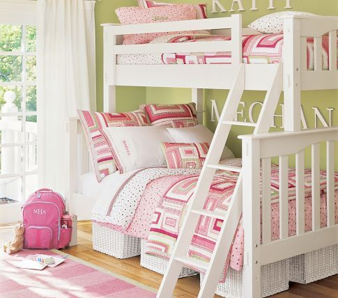65 best for sharing a bedroom other & sister room ideas images