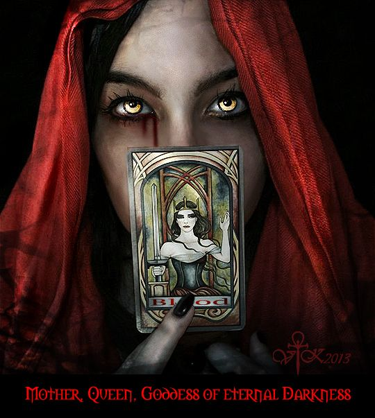 1000+ Images About 3D Halloween Gothic On Pinterest