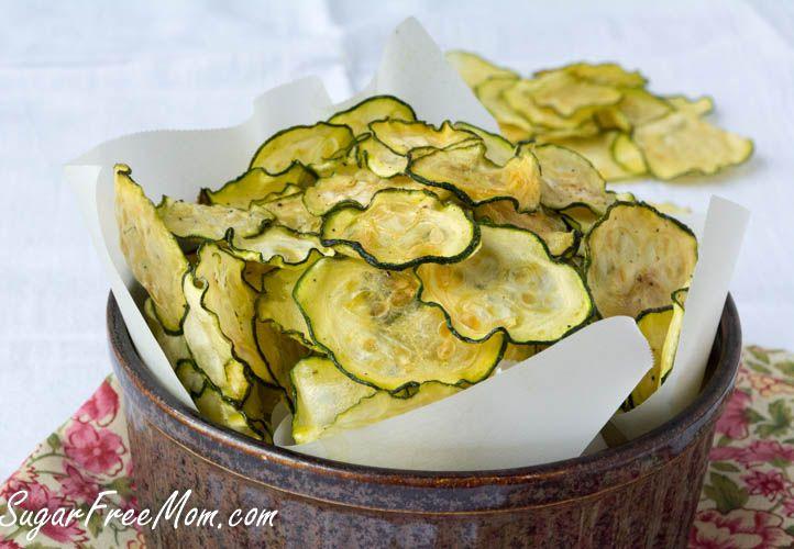 salt and vinegar zucchini chips5 (1 of 1)